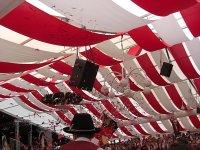 2010-06-06 Musikfest Ziegelbach