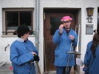 2011-02.19-Schnurranten 2011