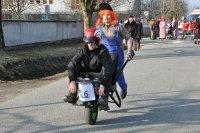 2011-03-05-Schubkarrenrennen Urlau