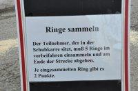 Ringe-Sameln