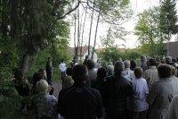 2011-05-08-Maiandacht