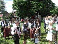 2011-05-28-Hochzeit-Simone-und-Volker