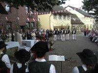 2011-09-09 Angermund