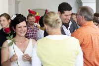 2011-09-17 Standesamtliche Trauung Kerstin und Thomas Bummele
