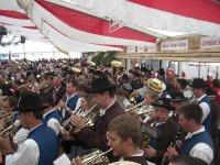 2011-09-18 Musikfest Diepoldshofen