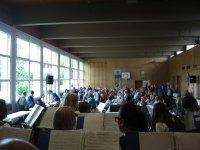 2012-06-10 Fr�hschoppen-Seibranz