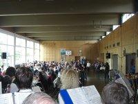 2012-06-10 Frühschoppen-Seibranz