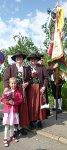 2012-07-17 Kinderfestumzug Leutkirch
