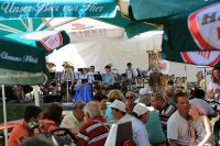 2013-07-28 MKU Sommerfest