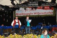2013-09-14-Willerazhofen-Cup-der-Vereine
