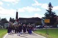 2013-10-13 Leonhardiritt in Ausnang