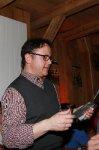 AHN_4466_Wolfgang_beim_Vorstandbericht_des_Foerdervereins