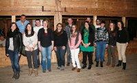 AHN_4497_scheidender-und-neuer-Vorstand