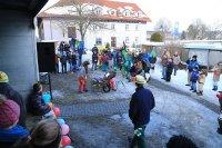 2015-02-14 Schubkarrenrennen