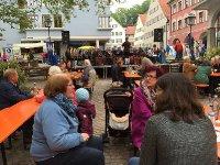 Fr�hlingsfest-Leutkirch