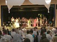 IMG_0837_Hochzeit_Jasmin_Markus_Prinz_MKU_Brautstehlen