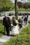 2010-05-22 Hochzeit Susanne und J�rgen