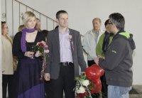 2011-04-01-Standesamt Silvia und Axel