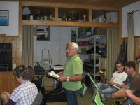 2011-09-14 Hans Bummele 70er St�ndle