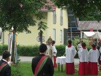 2012-06-07-Fronleichnamsprozesion-Urlau