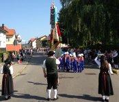 2013-07-16 Kinderfestumzug Leutkirch
