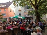 2013-07-19-Standkonzert-Leutkirch