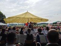 2013-08-04-Sommerfest-Engerazhofen