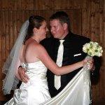 2013-08-31 Hochzeit Thomas und Gisela
