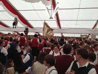2013-09-15-Musikfest Willerazhofen