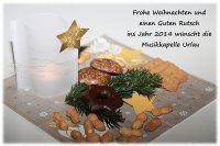 AHN_3510-MKU-Frohe-Weih-Rutsch-2014