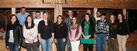 AHN_4497_scheidender-und-neuer-Vorstand-Gesichter