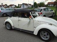 IMG_0807_Hochzeit_Jasmin_Markus_Prinz_Auto