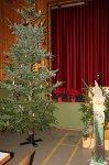 Weihnachtskonzert 2009 Alle